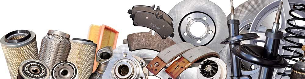 Car Routine Maintenance Hampden Automotive