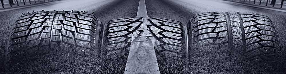 New Tires Mechanicsburg PA